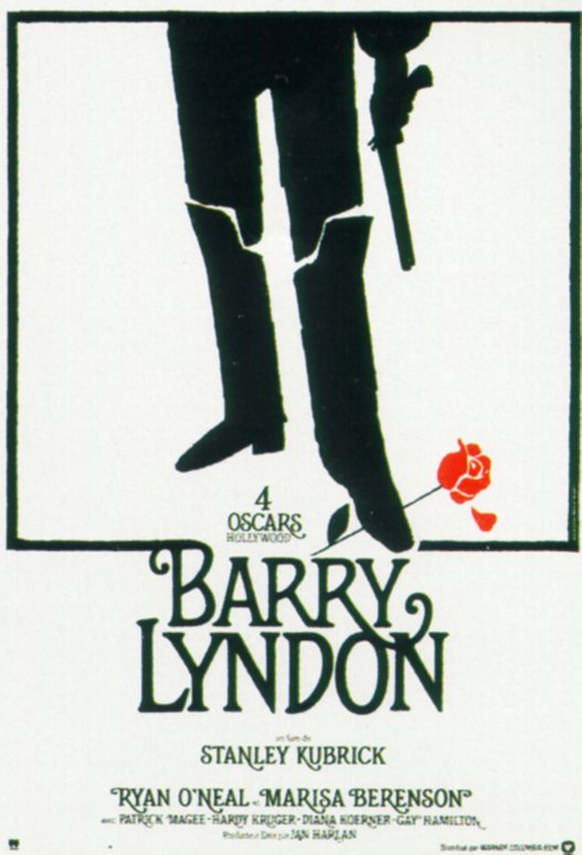 http://pierre.aubry.free.fr/affiches/grandes/barry_lindon.jpg