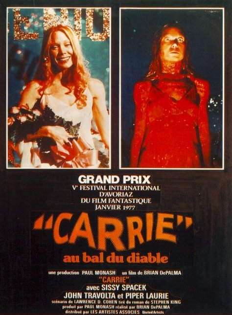 http://pierre.aubry.free.fr/affiches/grandes/carrie.jpg