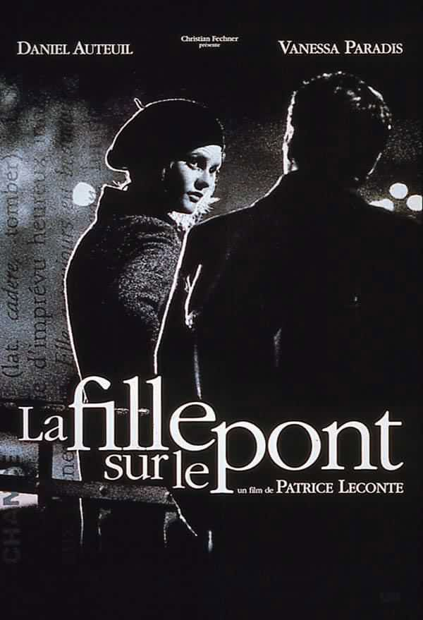 http://pierre.aubry.free.fr/affiches/grandes/la_fille_sur_le_pont.jpg
